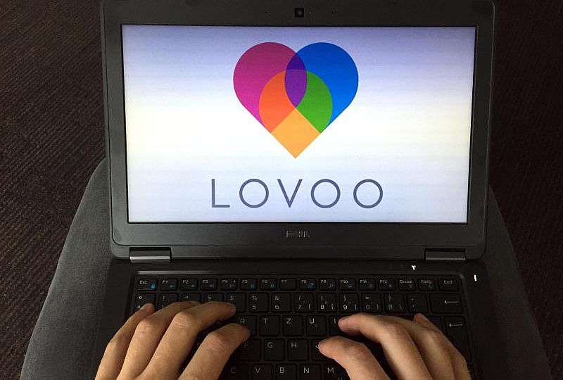 Datingplattform Lovoo